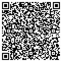QR code with American Promotion Products contacts