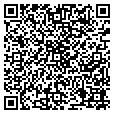 QR code with Swimwear Co contacts