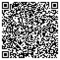 QR code with Wright Kely Morris contacts