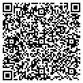 QR code with Donna Mitchell Artist contacts