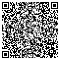 QR code with Ew Racing Stable Inc contacts