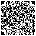 QR code with Tails By The Sea Pet Salon contacts
