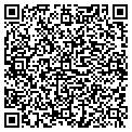 QR code with Emerging Technologies Inc contacts