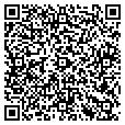 QR code with Brs Service contacts
