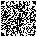 QR code with Book Of Hope Intl contacts