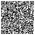 QR code with PPS-A Center For Individual contacts