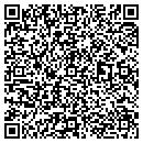 QR code with Jim Swallows Insurance Agency contacts