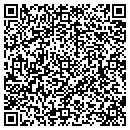 QR code with Transatlantic Mortgage Lending contacts