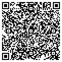 QR code with Blue Jay Apartments & Motel contacts
