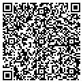 QR code with Faiks Renee Rossi Lmhc contacts