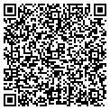 QR code with Val Pak of Tampa Bay contacts