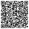 QR code with Johns Metals contacts