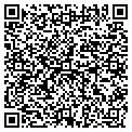 QR code with Emergency Dental contacts