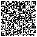 QR code with Sundance Agency Inc contacts