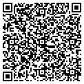 QR code with Fono Video Productions Inc contacts