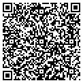 QR code with Sellers & Co Realty contacts