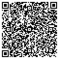 QR code with Brooks Cremations Inc contacts