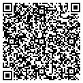 QR code with Wilson J Martin Dvm contacts