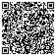 QR code with MX South contacts