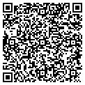 QR code with Ob Osceola Sr Indian Chickee contacts