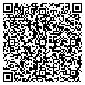QR code with Impact Import & Export contacts