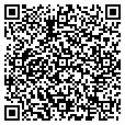 QR code with Dan's Handyman Service contacts