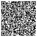QR code with Insurance World/Beaches contacts