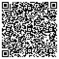 QR code with CM Cardboard Removal Service contacts