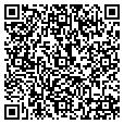 QR code with Bell & Assoc contacts