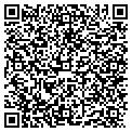 QR code with Nicole Travel Agency contacts