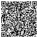 QR code with Wood Craft Store 542 contacts