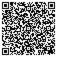 QR code with Mr Citrus Organics contacts
