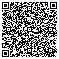 QR code with Yvonne Lewis Knick Knack contacts
