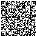 QR code with Hgj Maintenance & Engineering contacts