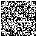 QR code with Tavern On The Bay contacts