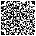 QR code with Greater Un First Baptst Church contacts