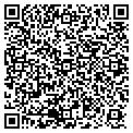 QR code with Buy Rite Auto Brokers contacts