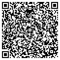 QR code with Hurricane Motors contacts