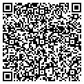 QR code with Westminster Shores contacts