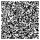 QR code with Sunset King Lake Campground contacts