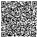 QR code with American Spai-Sons USA Corp contacts