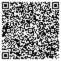 QR code with ITEX Of West Palm Beach contacts