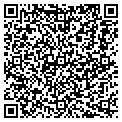 QR code with Jorge E Lievano MD contacts