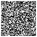 QR code with Perfect Touch Commercial Clean contacts