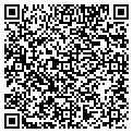 QR code with Military Service Inc Georgia contacts