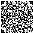 QR code with Bay Island Club contacts