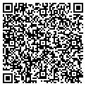 QR code with Mike Folsom Construction contacts