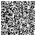 QR code with Adena Springs Farm contacts