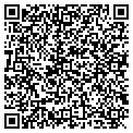 QR code with Brown Brothers Harriman contacts