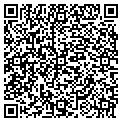 QR code with Caldwell Dental Laboratory contacts